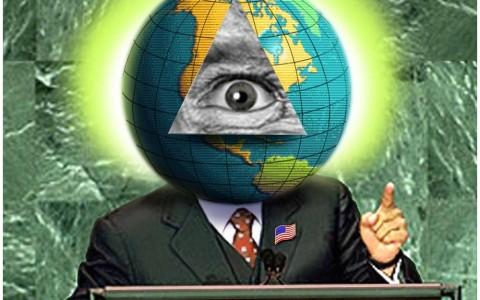 teorie-del-complotto
