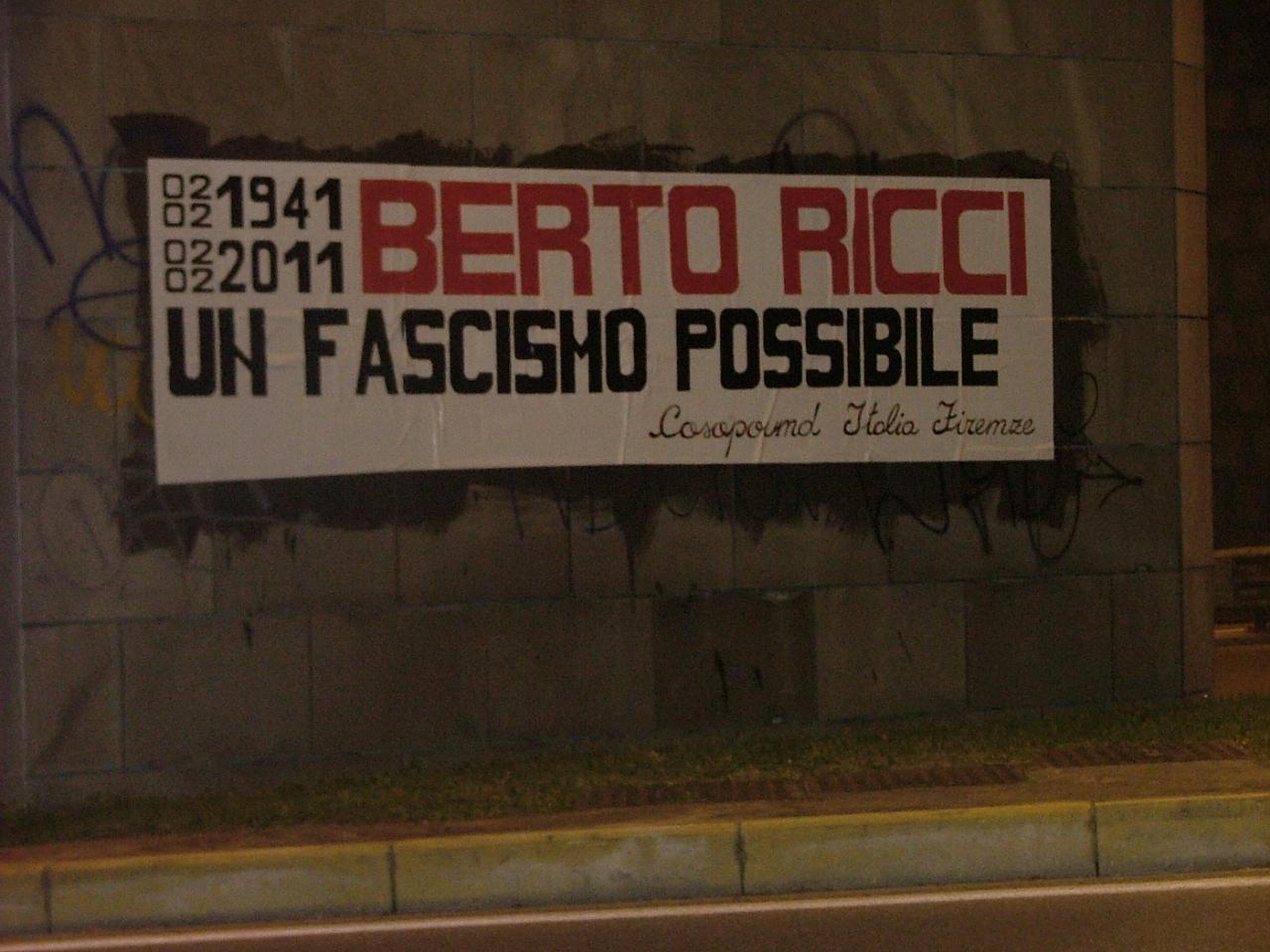 Berto-Ricci-1