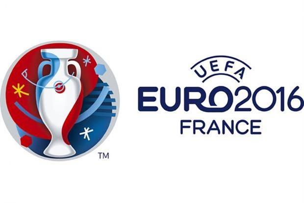 Calendario-qualificazioni-euro-2016-partite-dal-8-al-13-ottobre-2015