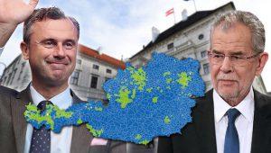 Elezioni_Austria