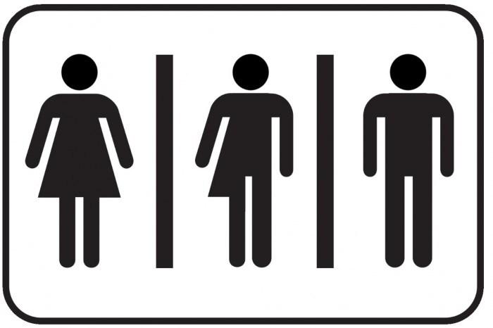 GenderNeutral-700x466