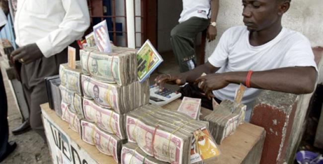 MoneyAfrica