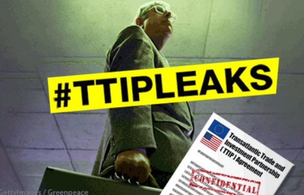 Ttipleaks-1024x657-1462124017