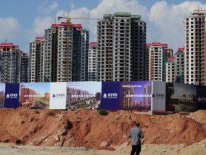 china-real-estate.