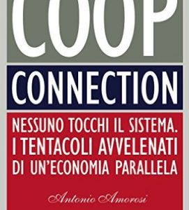 coop connection cooperative