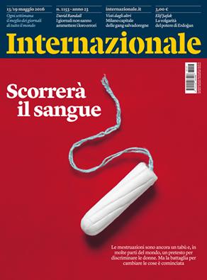 internazionale 2