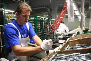 lavoro jobs act tempo indeterminato