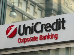 unicredit corporate usura