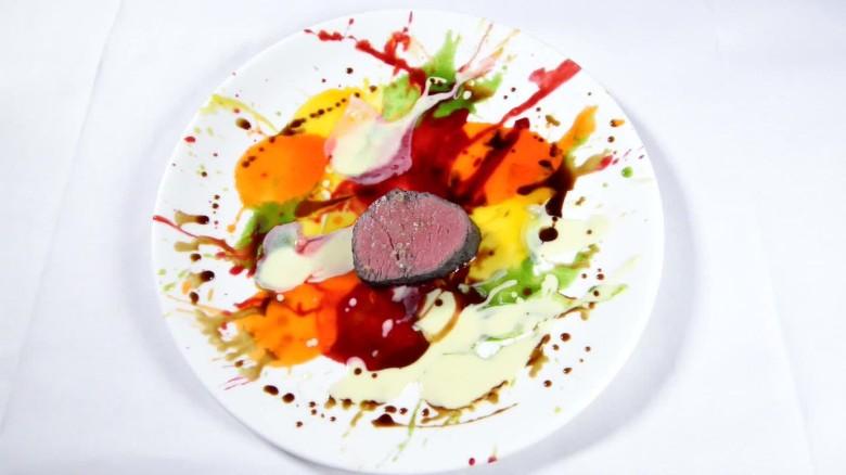 150715160954-massimo-bottura-food-art-kitchen-style-00012408-exlarge-169
