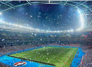 stadio finale euro 2016