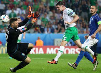 italia irlanda euro2016