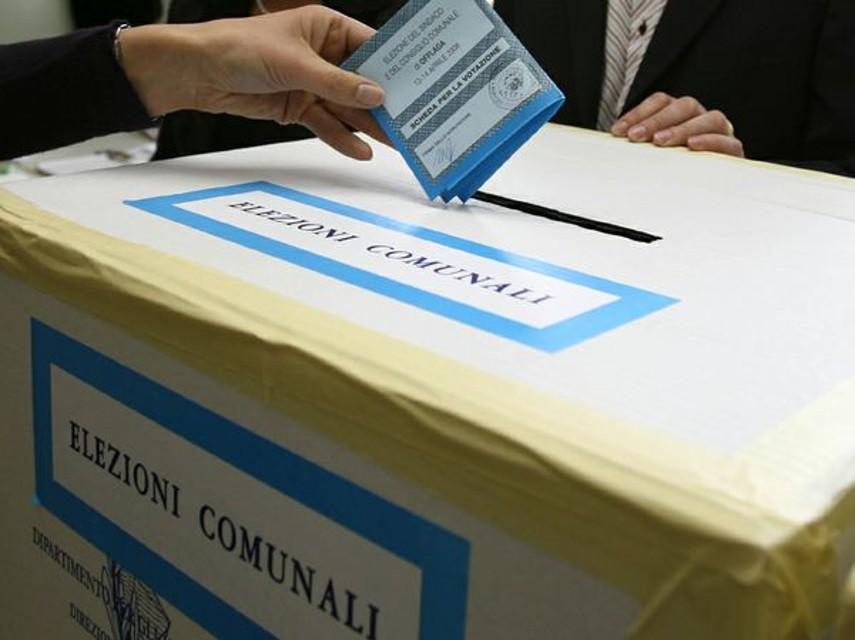 Elezioni-comunali (1)