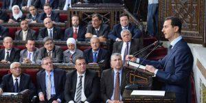 President-al-Assad-Peoples-Assembly-speech-2