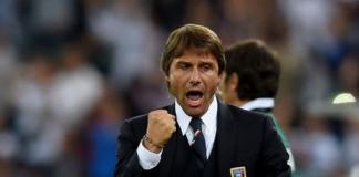 Italia vince Europeo