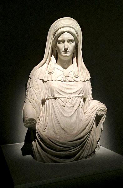 Vestalia Sterco