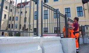barricate_bilderberg