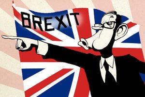le ragioni della Brexit