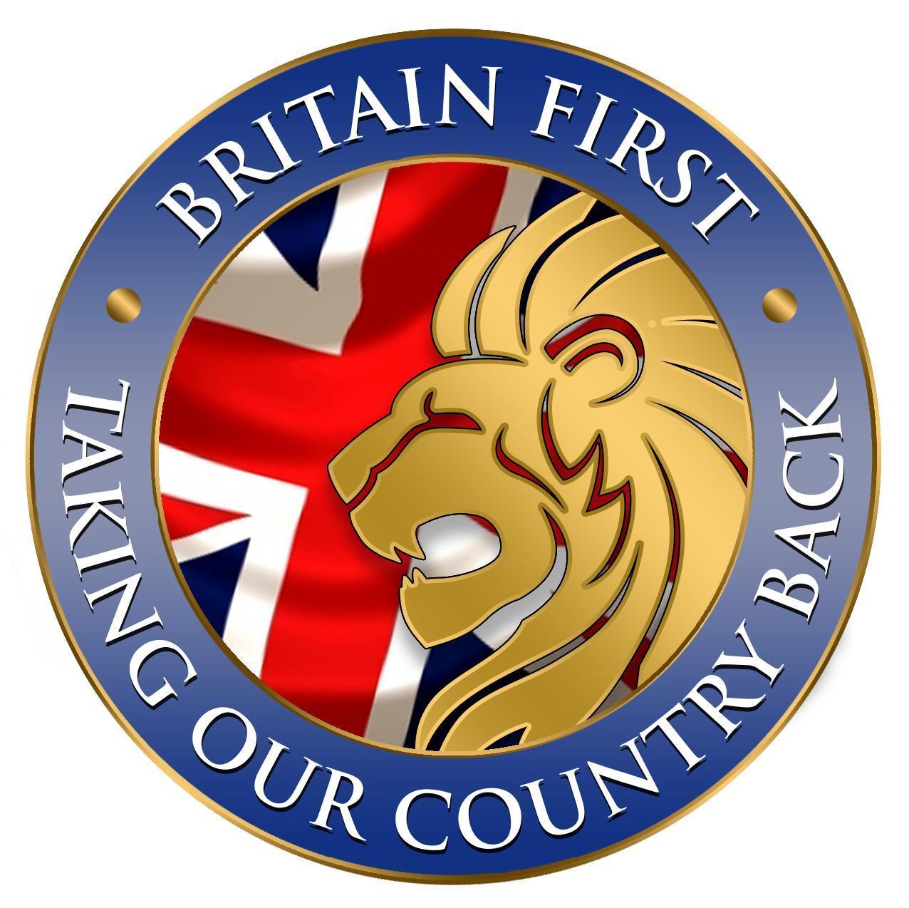 prima gli inglesi brexit