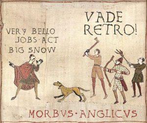 crusca anglicismi 1
