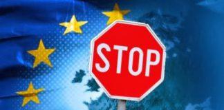 euro ue brexit