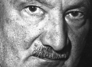 Visioni della Crisi Spengler e Heidegger