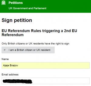 raccolta_firme_brexit_1