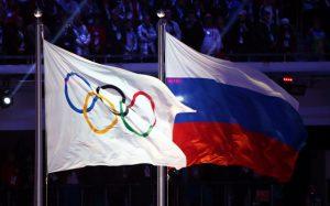 russia doping rio 2016