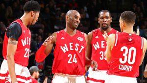 021416-7-NBA-All-Star-Game-OB-PI.vresize.1200.675.high.11