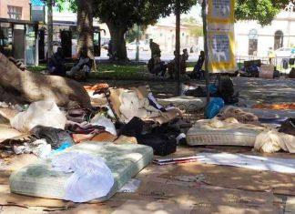 Sardegna perse tracce 3 mila immigrati