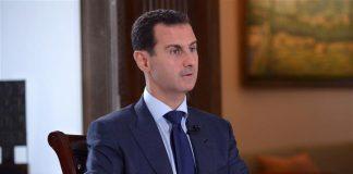 Assad golpe Turchia Erdogan