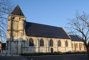 Saint-Etienne_2
