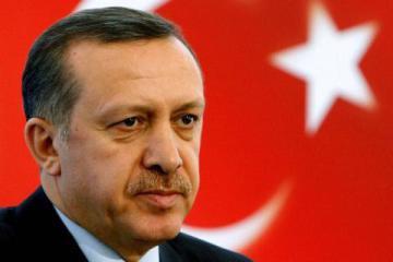 Erdogan golpe in Turchia Gulen