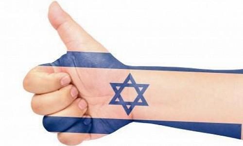 Israele contro Facebook Zuckerberg