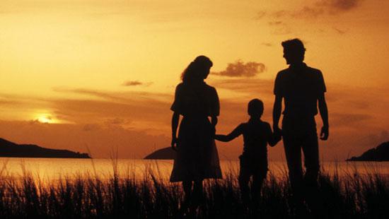 sovranità famiglia denatalità padre