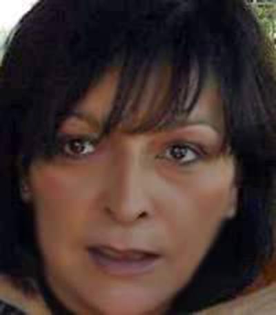 testimone omicidio di Fermo minacciata