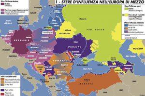 sfere_influenza_europa_di_mezzo_216