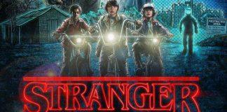 cinema anni '80 remake reboot