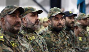 veterani hezbollah