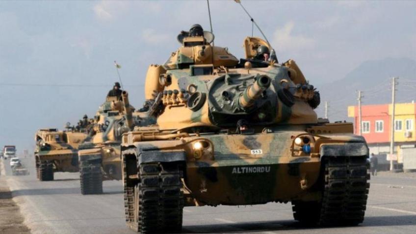 Carri-armati-turchi-in-Siria1