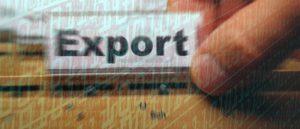 US_export2[1]