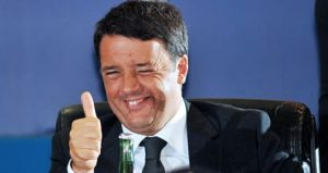 ticket-renzi[1]