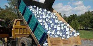 zuckerberg mi piace facebook