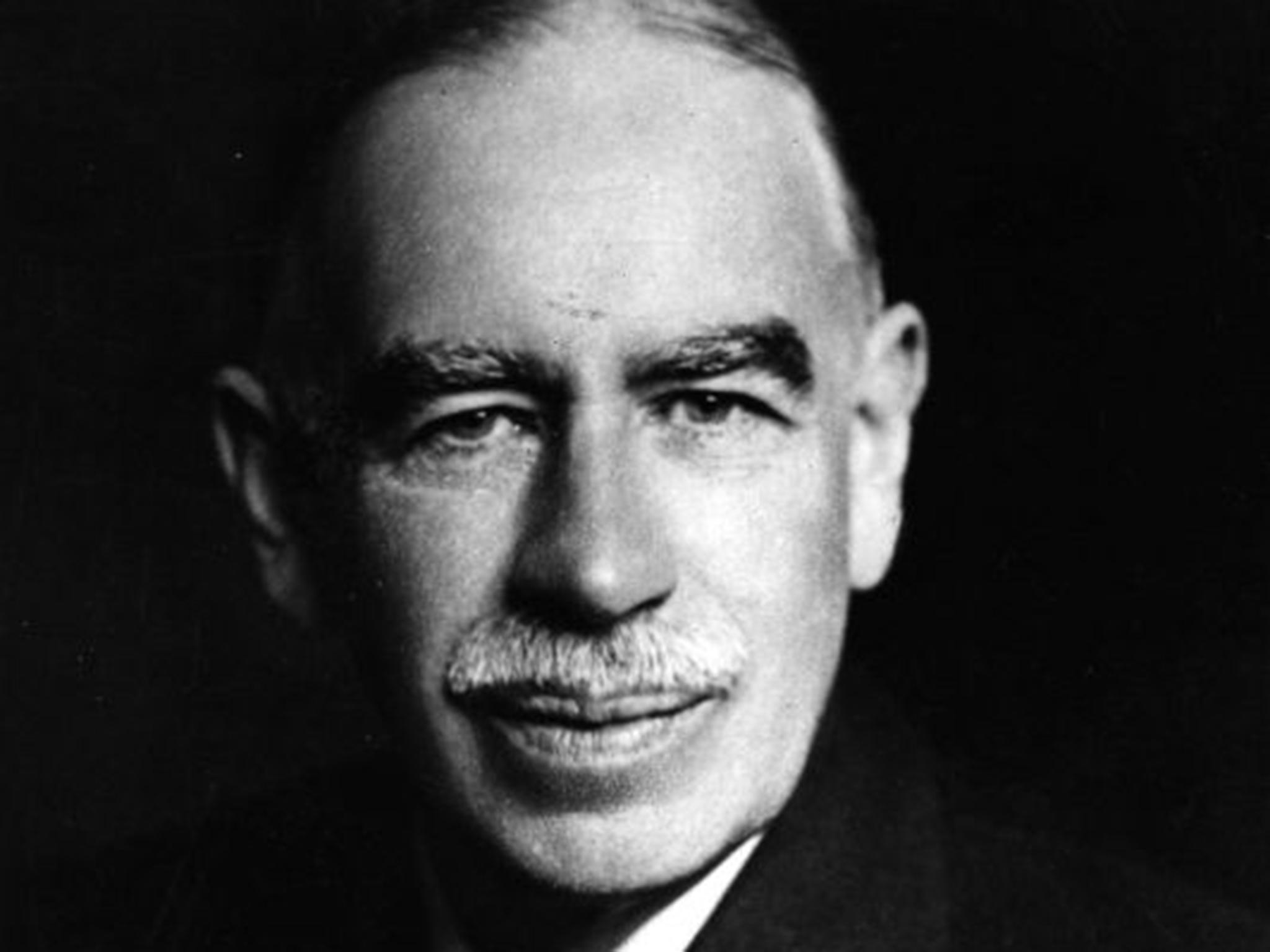 Cosa resta di Keynes 80 anni dopo il suo più celebre testo? | IL
