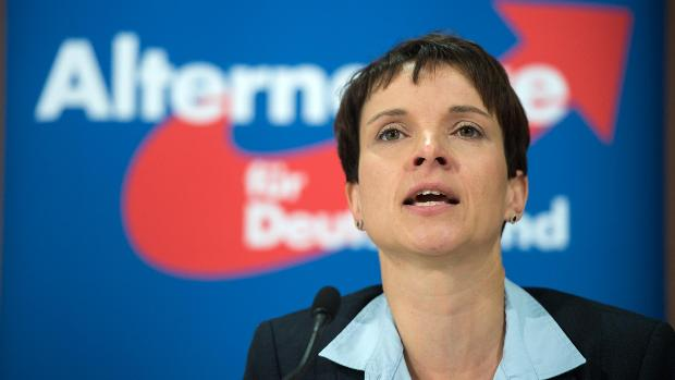 afd-petry_620x349