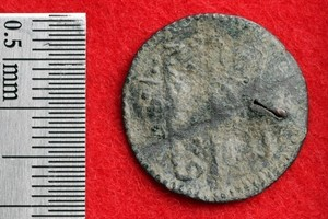 monete-romane-giappone-640x916