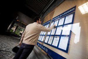lavoro ricerca jobs act