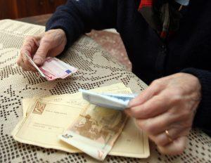Pensioni- legge di Stabilità- Ape