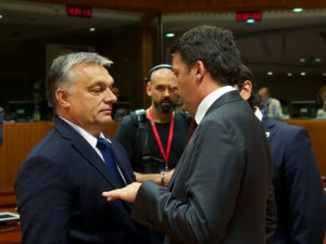 Orban-Renzi-e14776528434051