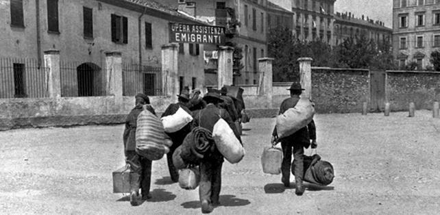 emigranti-italiani-estero-20141209122559