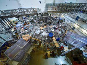 fusione-nucleare-reattore